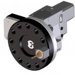 Vízszintes tengelyű elektromechanikus revolverfejek29520